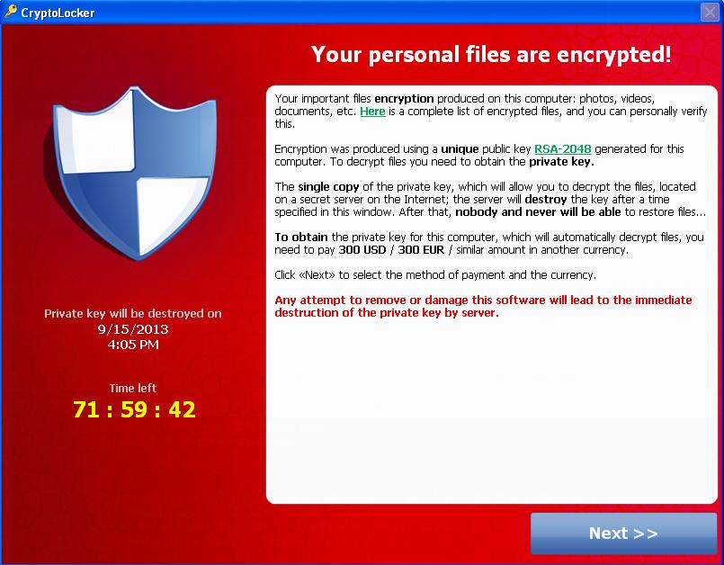 DiRete usare SonicWALL per mettere in sicurezza la propria rete